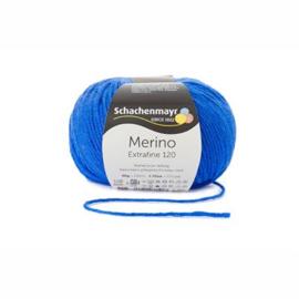 151 Merino Extrafine 120 SMC