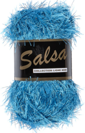 047 Salsa Lammy Yarns