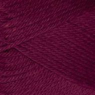 Rowan pure wool worsted 123