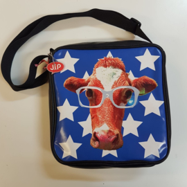 Funky Head School Bag