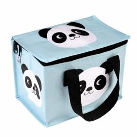 Panda Koel-/Projecttas