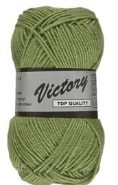 Lammy Victory 046
