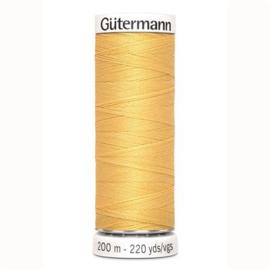 415 200m Alles Naaigaren Gütermann
