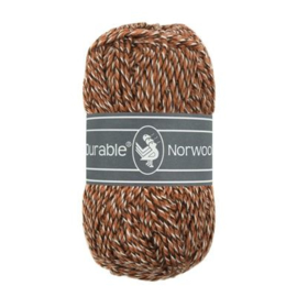 M987 Norwool Durable