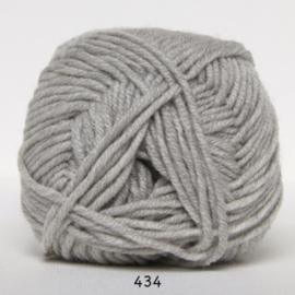 434 Extrafine Merino 90 Hjetegarn