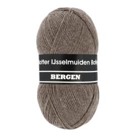 003 Bergen - Botter IJsselmuiden
