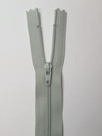 574 Rokrits 55cm YKK