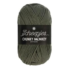 1063 Steel Chunky Monkey