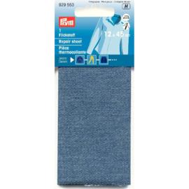 Verstelstuk Jeans Denim Blue 12 x 45cm Prym