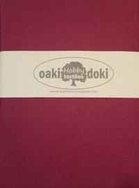 Bordeaux Oaki Doki