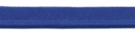 Kobalt Blauw  2mm Pipingband
