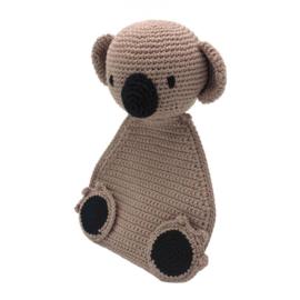 Shemar Koala haakpakket Hardicraft