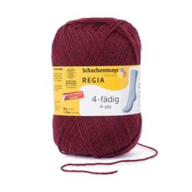 315  Regia 4-ply SMC