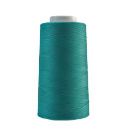 433 Diamondspun Overlocking Thread