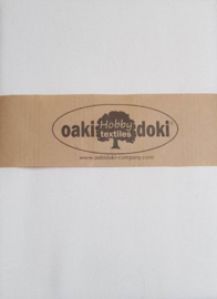 Oaki Doki