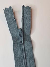 575 Rokrits 10cm - YKK