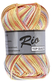 634 Rio Multi Lammy Yarns