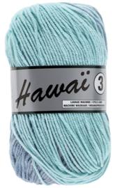 905 Hawaï 3 Lammy Yarns