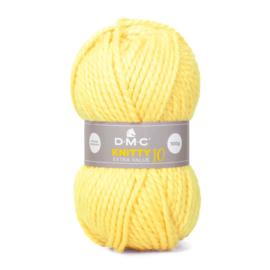 957 Knitty 10 DMC