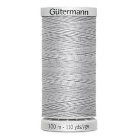 038 Gütermann naaigaren super sterk