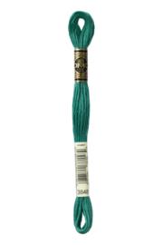 3848 DMC Mouliné Special Embroidery Thread