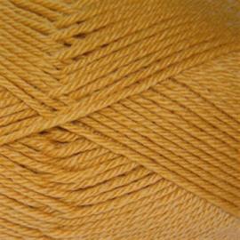 Rowan pure wool worsted 133