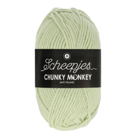 2017 Stone Chunky Monkey