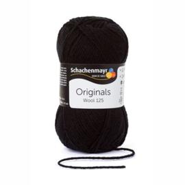 199 SMC Wool 125