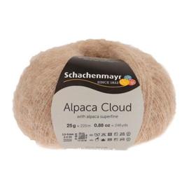 005 Alpaca Cloud SMC