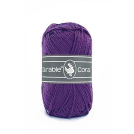 271 Violet Durable Coral