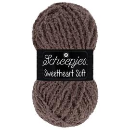 27 Sweetheart Soft Scheepjes