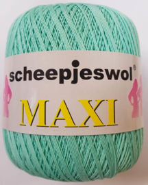 Maxi 369 Scheepjes