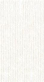 Austermann Bio Cotton