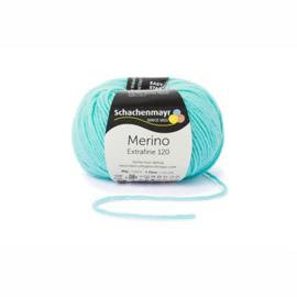 167 Merino Extrafine 120  - SMC