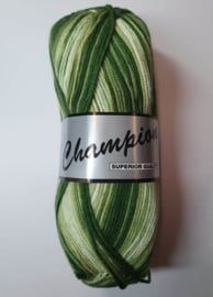 906 Champion Lammy yarns