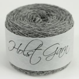 Supersoft Flannel Grey Holst Garn