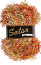 605 Salsa Lammy Yarns
