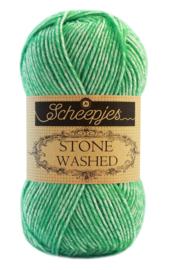 826 Scheepjes Fosterite Stone Washed