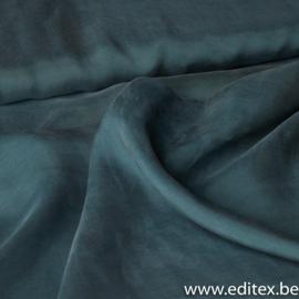 F02413-600 Selected by Fibre Mood Editex