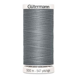 040 500 mtr alles naaigaren Gütermann