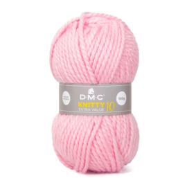 958 Knitty 10 DMC