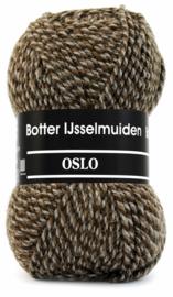 Botter IJsselmuiden Oslo 103