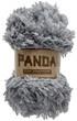 038 Panda Lammy Yarns