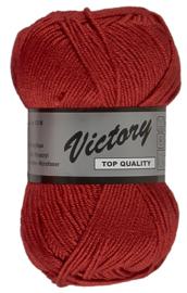 Lammy Victory 043