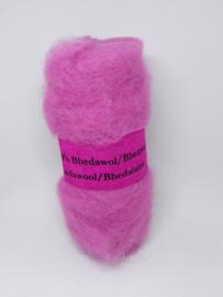 WB0481 Bhedawol Hardroze