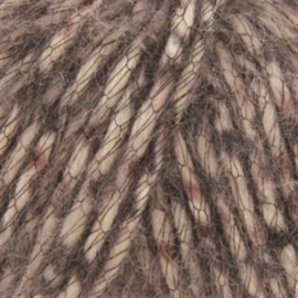 Rowan fazed tweed 0002