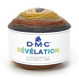 205 Revelation DMC