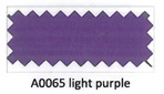 Flexfolie A0065 Light Purple