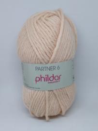 Phildar Phil Partner 6