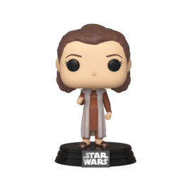Princess Leia Bespin Pop!Funko